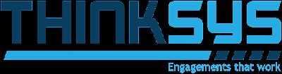 ThinkSys Recruitment :