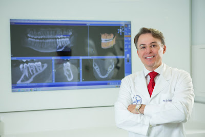 Erosão dentária ameaça saúde bucal