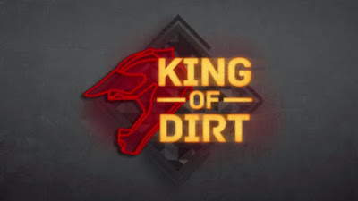 Download Game King Of Dirt v2.137 Offline