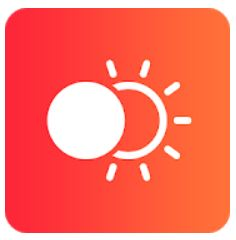 Eclipse Guide - Discover Solar and Lunar Eclipses Mobile App