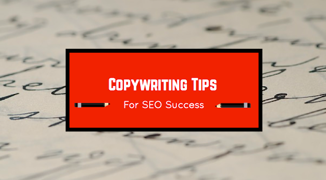 Copywriting Services Mumbai