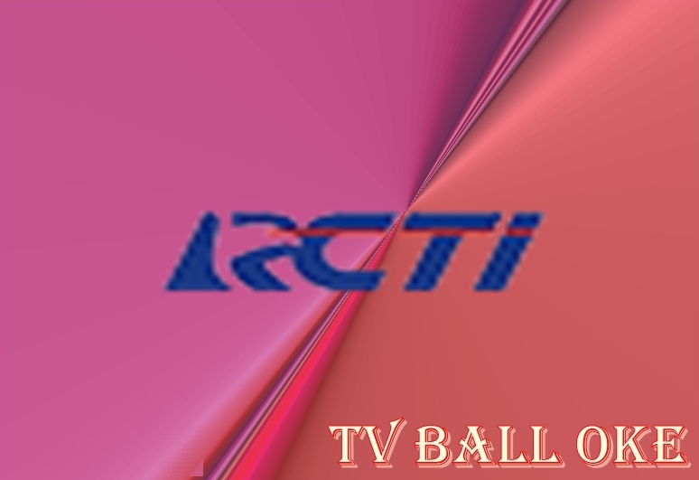 Rcti Streaming: Live Streaming Football Yalla