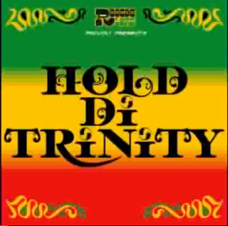 UKDUBBAMANN DDL ♫•♪: VA Hold Di Trinity Riddim (Reggaeland) 2012