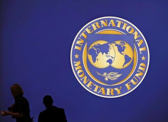 FMI eleva a 6% crecimiento económico para Armenia