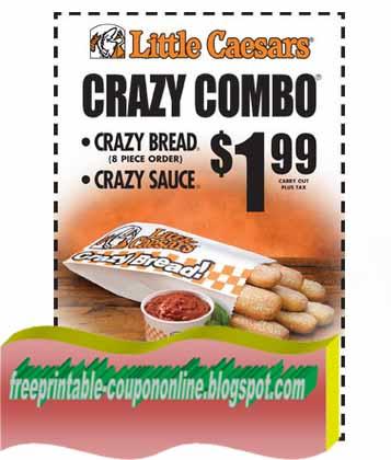 Lawry's marinade printable coupon 2018