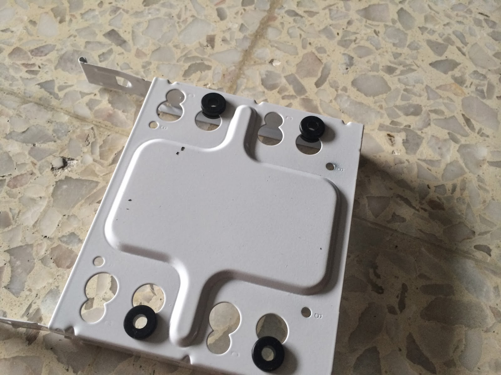 Fractal Design Arc Mini R2 137