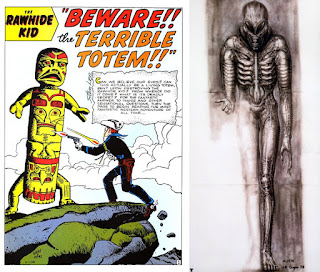 http://alienexplorations.blogspot.co.uk/1979/11/alien-jack-kirbys-living-totem-as.html