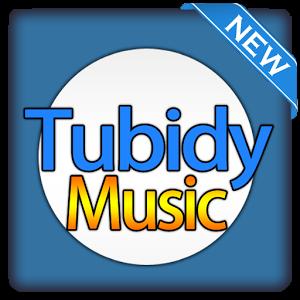 �� ��� 2017 tubidy apk ��� ���� �� ���
