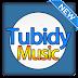 تحميل توبيدي  2017 tubidy apk عربي للاندرويد والأيفون مجانا