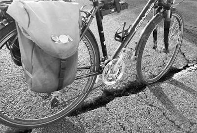 Bachefestación: reivindicación lúdica en bicicleta el próximo 15 de abril |  en bici por madrid