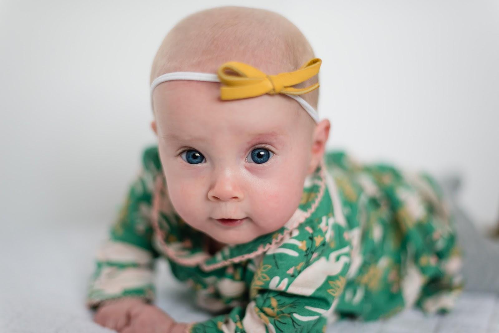 Heather Lucak Photo Utah Child Photographer