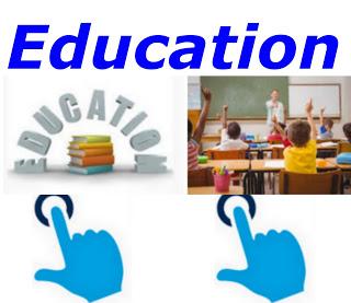 https://combatdetous.blogspot.be/2016/06/education.html