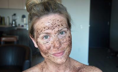Choisissez l'exfoliant idéal en fonction de votre type de peau