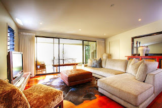 interior design service brisbane