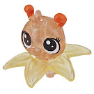 Littlest Pet Shop Series 4 Petal Party Best Buds Firefly (#4-24) Pet