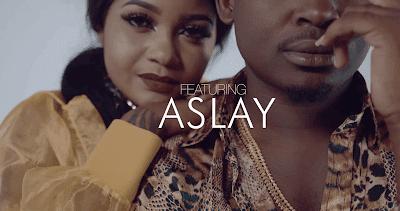New VIDEO | Shilole Ft. Aslay - Ukinitekenya | Download Mp4