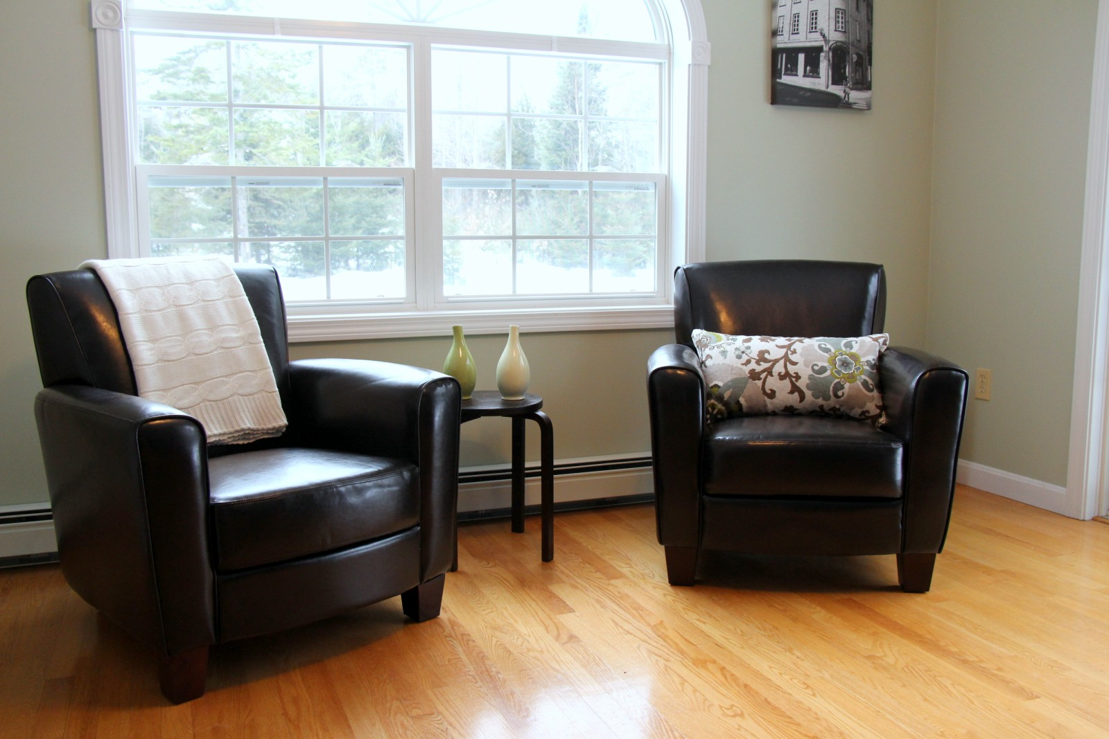 Target Club Chair Gold Covers On Sale Heart Maine Home New Chairs For The Front Room