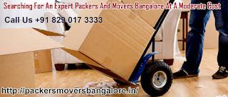 [Imagen: packers-movers-bangalore-36.jpg]