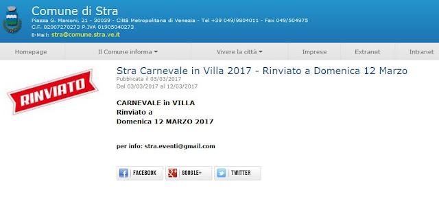 http://remieracasteo.blogspot.it/2017/02/corteo-acqueo-del-carnevale-di-stra.html