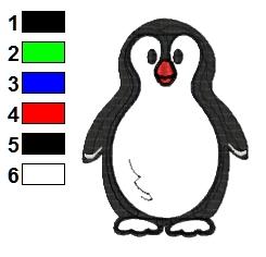 https://nancyembroidery.blogspot.com/2017/08/penguin.applique.html