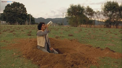 menggali harta karun, cara mencari harta karun, tips mendapat harta karun, harta karun di kebun, harta karun di lapangan