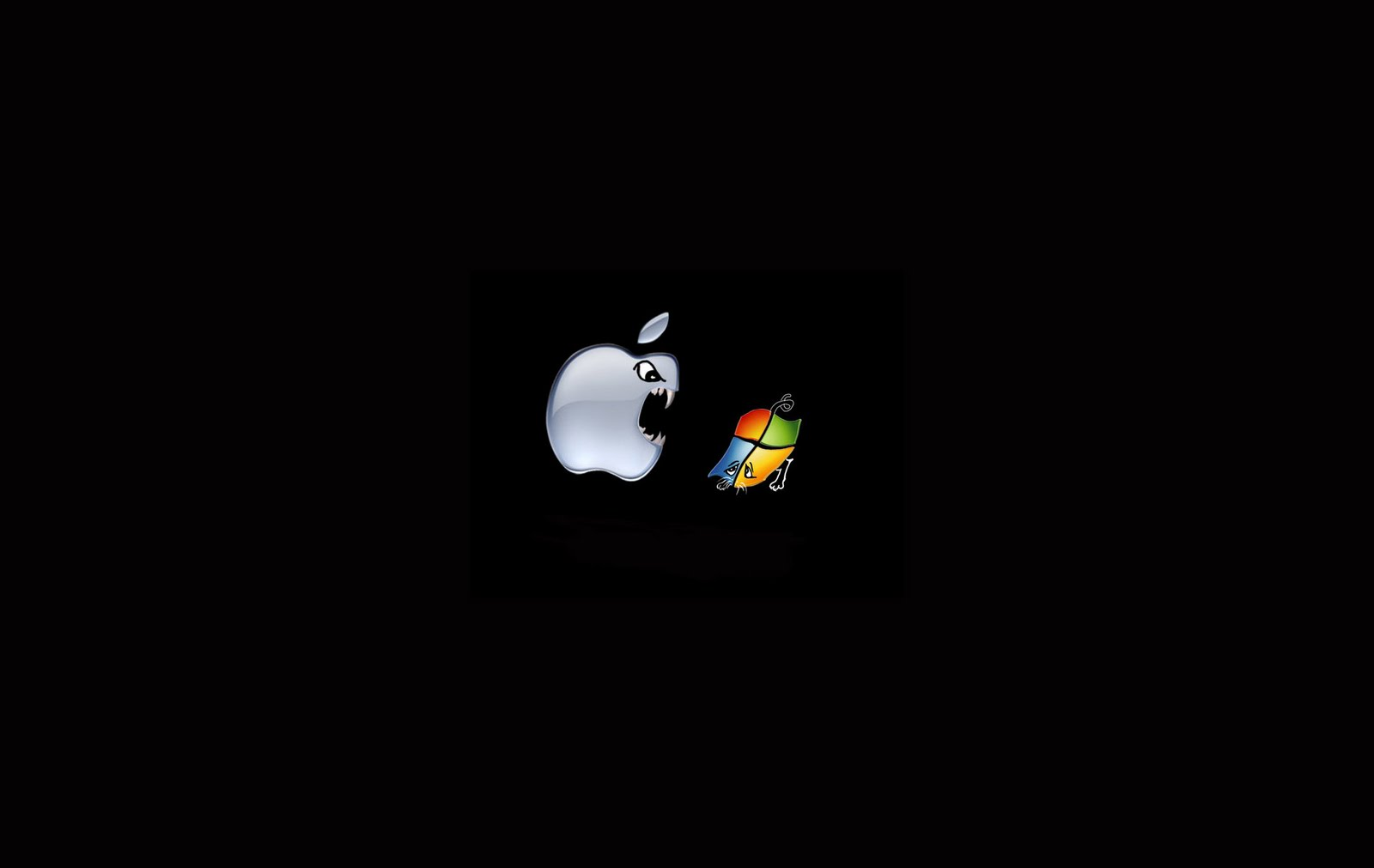 Very Funny Hd Backgrounds: Funny Hd Wallpapers For Mac
