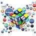 افضل 10 شبكات اجتماعية في العالم