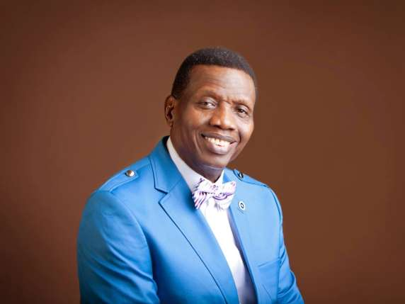 Open Heavens 29 May 2017: daily devotional by Pastor E. A. Adeboye – BREAD OR CRUMBS?