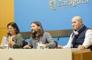El Ayuntamiento de Zaragoza quiere doblar el parque de viviendas para desahuciados