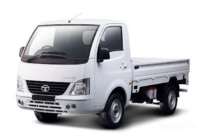 Harga-Mobil-Tata-Motor