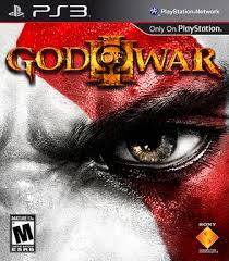 Download Game God of War 3 Full for PC