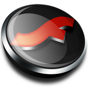 Download Adobe Flash Player 23.0.0.207 Offline Installer