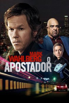 O Apostador Torrent – BluRay 720p/1080p Dual Áudio