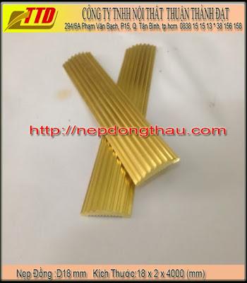 http://nepdongthau.com/nep-mui-bac-cau-thang/nep-dong-thau-d18mm-gan/