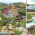 Jembar Waterpark, Destinasi Rekreasi Air Terluas di Majalengka