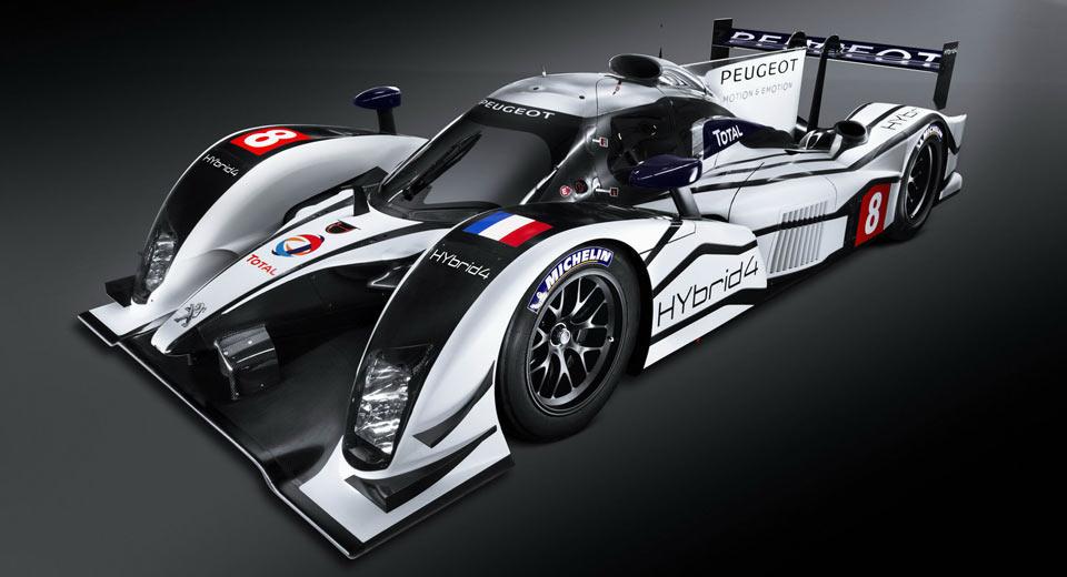 Peugeot-could-return-to-Le-Mans--5a.jpg