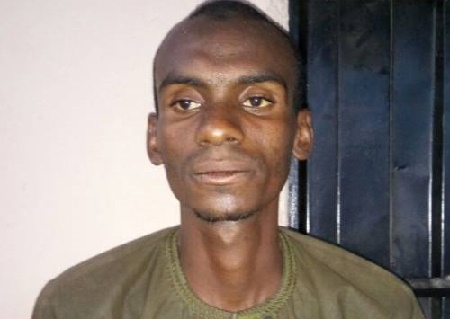 jtf arrest boko haram from chad