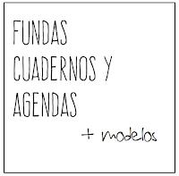 fundas-cuero-cuadernos-agendas-personalizadas.jpg