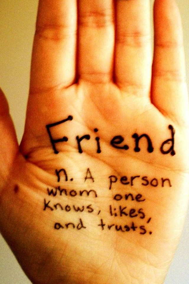 Quotes Imagess: Friendship Quotes In Tamil Movies