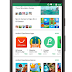 Google launches Android Excellence collections for well designed apps