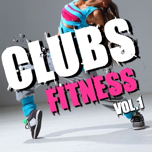 Clubs Fitness