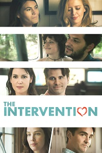 Watch The Intervention Online Free in HD