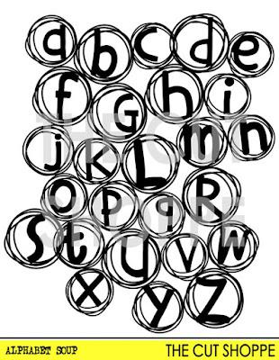 https://www.etsy.com/listing/198238502/the-alphabet-soup-cut-file-is-a?ga_search_query=alphabet+soup&ref=shop_items_search_1