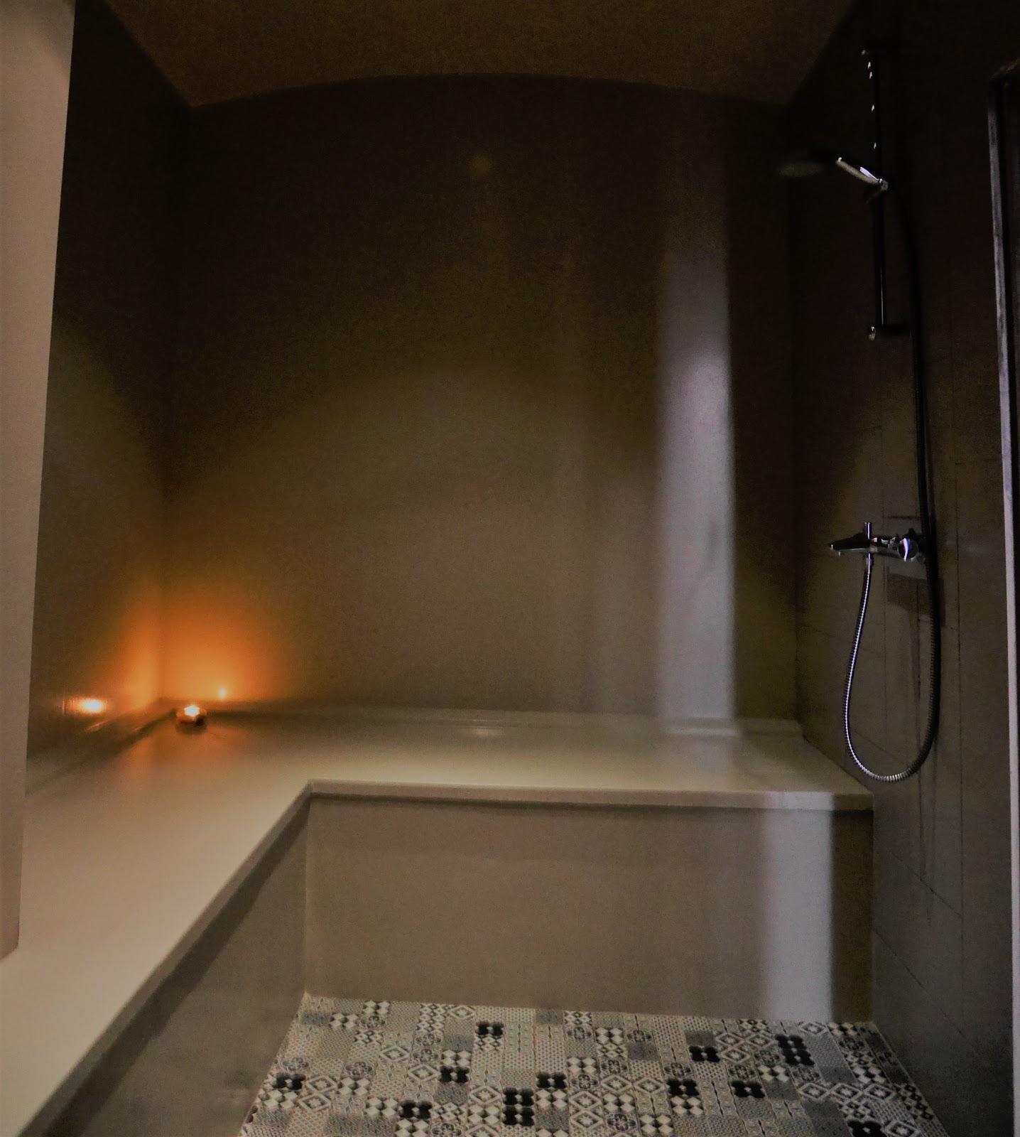le-spa-institut-de-beaute-et-bien-etre-le-plessis-robinson-hammam