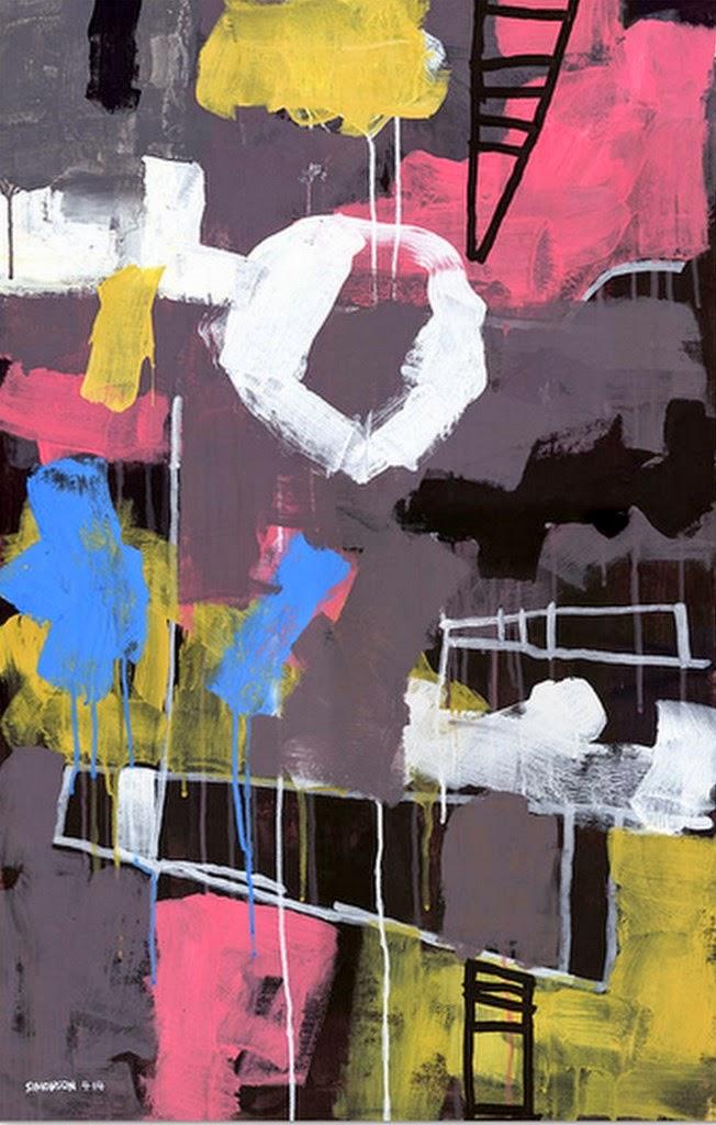 cuadros-abstractos-de-moda.modernos