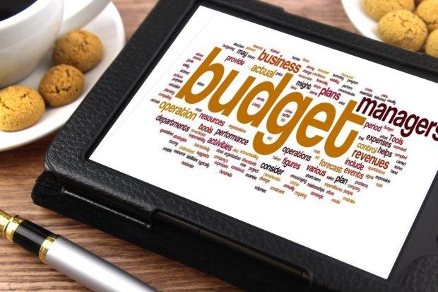 rekomendasi budget harbolnas 2016