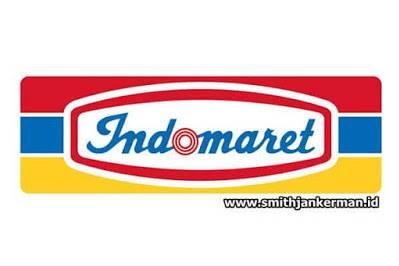 Lowongan Kerja Pekanbaru : PT. Indomarco Prismatama (INDOMARET) Desember 2017