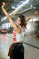 South Indian Actress Surabji Spicy Pics ~  Exclusive (5).jpg