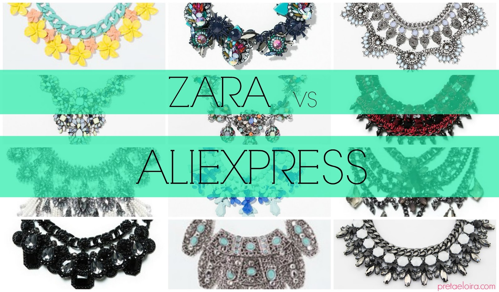 complementos: INDITEX VS ALIEXPRESS 7