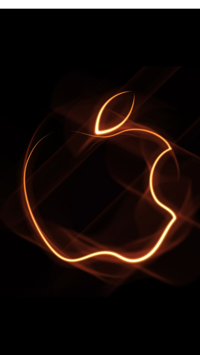iPhone 5 and iPod touch 5 Wallpapers - Free Download Apple Logo iPhone 5 HD Wallpapers | Free HD ...